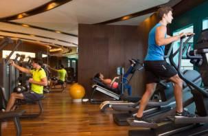 Работодателей могут обязать оплачивать сотрудникам занятия спортом