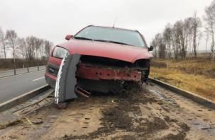 В каких городах России заметно снизилась аварийность