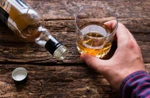 Как очистить кровь от алкоголя после новогодних  праздников