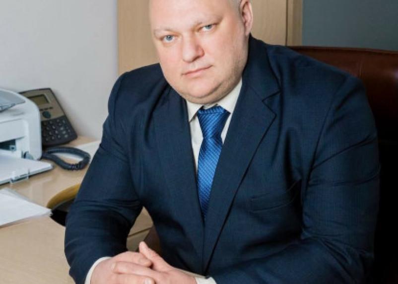 Депутат предложил отменить пенсию по старости в России