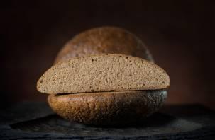 С плесенью и не только. Роспотребнадзор проверил хлеб