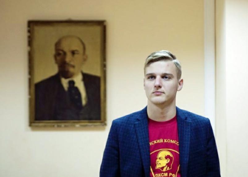 Уральский депутат Пирожков, назвавший ГУЛАГ «хорошей вещью», попытался оправдаться