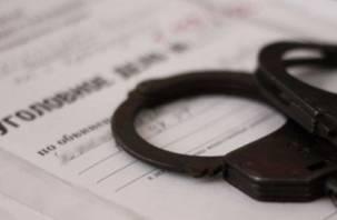 Путин предложил не наказывать строго за мелкие преступления
