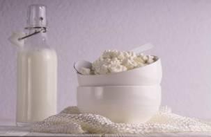 Названа белковая пища, снижающая риск диабета и высокого давления