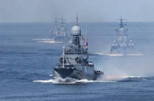 Третья мировая? Генерал предупредил о  широкомасштабной войне Украины и России