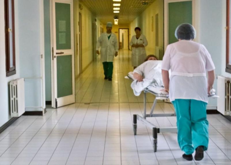 Десятка регионов с самым высоким числом заражённых коронавирусом в России