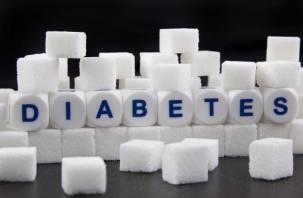 Надвигается самая настоящая эпидемия. Названо число больных диабетом людей