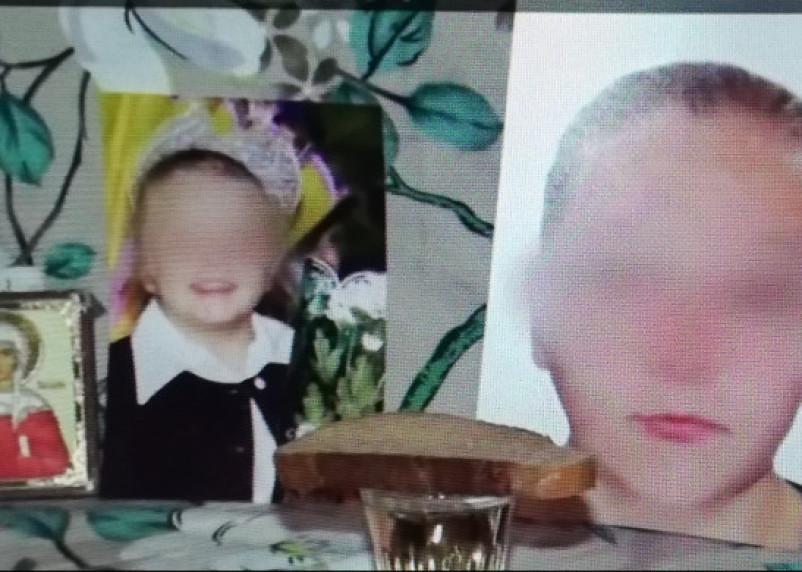 «Мама, прости»: сафоновская трагедия в деталях