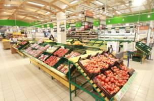 «Химией» в овощах и фруктах обеспокоен Россельхознадзор РФ