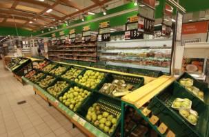 Фрукты в России подешевеют — спасибо экспорту из Африки