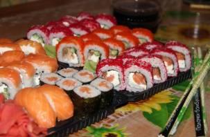 Расстройство и отравление. Какую еду рискованно заказывать на дом