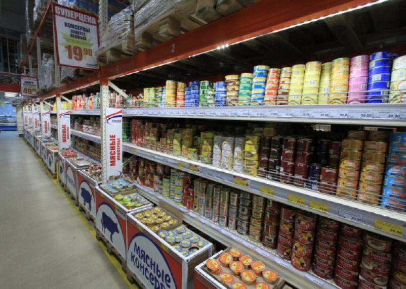 В России предложили штрафовать производителей за ложные ГОСТы