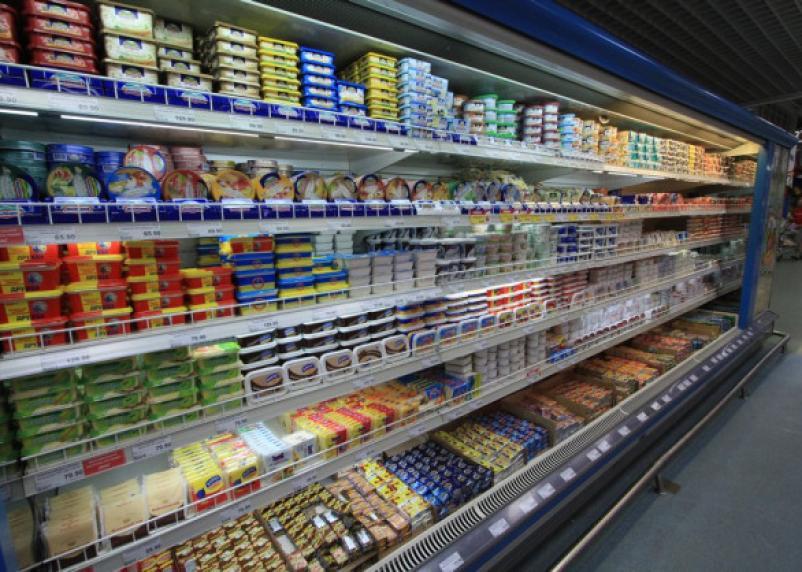 В России вдвое увеличили закупки пальмового масла. Чем это грозит потребителям?