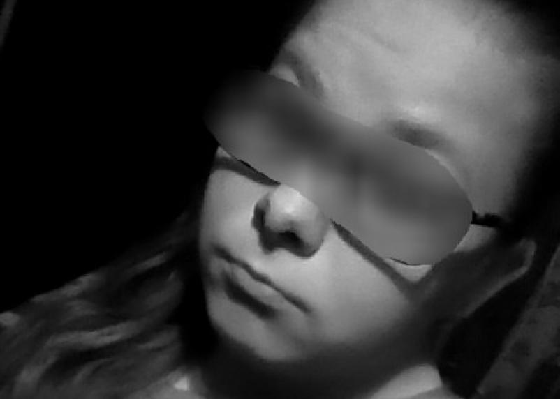 «Почему же вы такие злые»: погибшая 14-летняя смолянка мечтала уехать в Питер