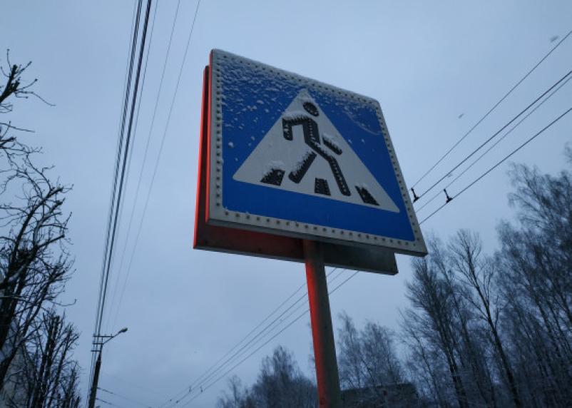 Подробности смертельного ДТП в Смоленской области