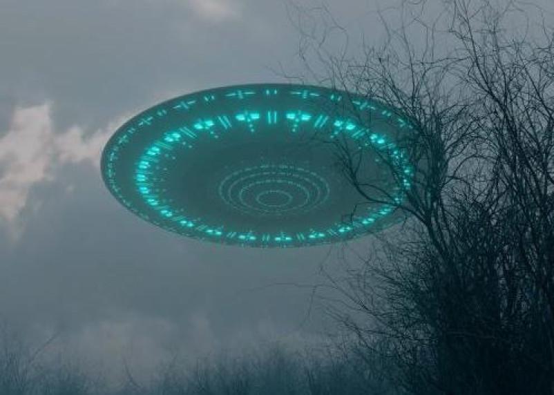 Завезли «заразу» НЛО, для профилактики – навоз. Врач перечислил главные мифы о коронавирусе