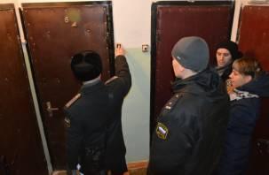 В России будут искать должников по камерам наблюдения