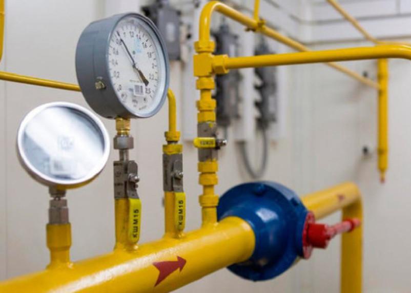 СМИ: «Газпром» с 1 июля может перекрыть поставки газа в Белоруссию