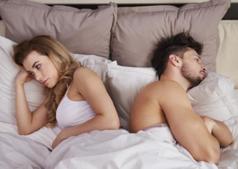 Смолянки жалуются на отсутствие оргазма. Советы сексолога