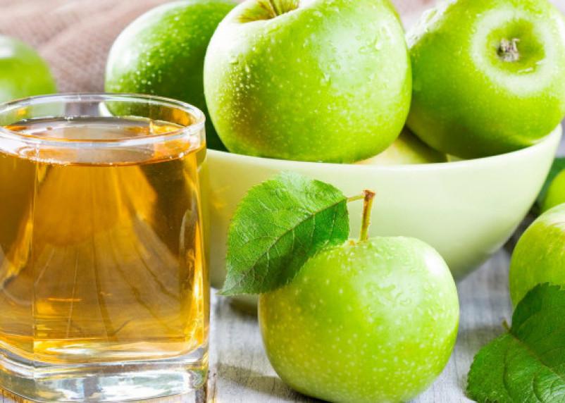 Ученые: стакан сока в день может быть смертельно опасен
