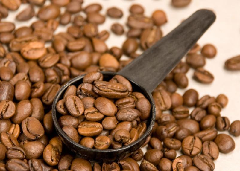 Ученые: кофе спасет при диабете