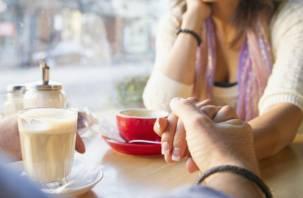 Приятно познакомиться: смолянин остался без денег после встречи с девушкой в кафе