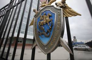 Уголовные дела по самоубийству смоленской школьницы переданы СК России