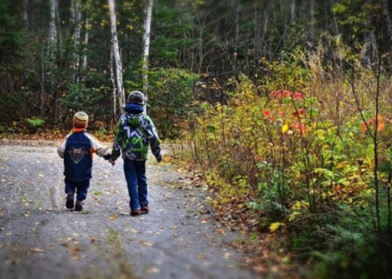 Смоленская область оказалась в числе регионов, где дети чаще всего болеют раком
