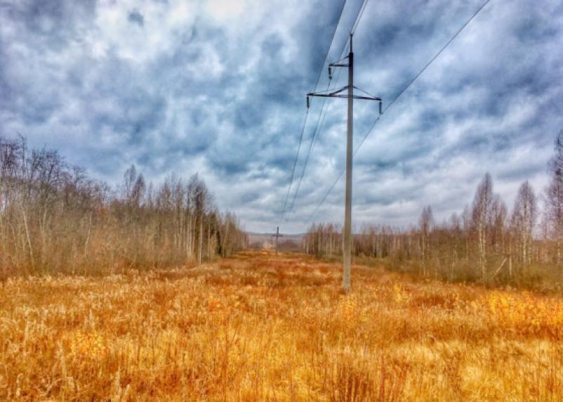 Синоптики рассказали об удивительной погодной аномалии в России
