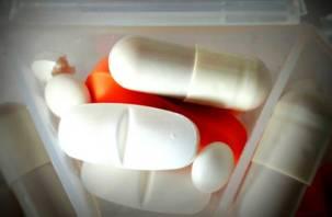 «Серое вещество»: смоленских онкобольных лечат контрафактным лекарством?