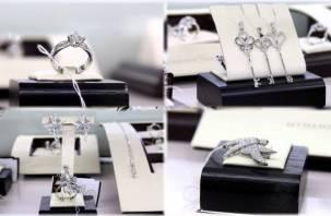Смоленские бриллианты станут «цифровыми»