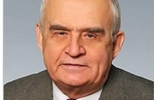Умер заведующий кафедры патофизиологии смоленского медуниверситета