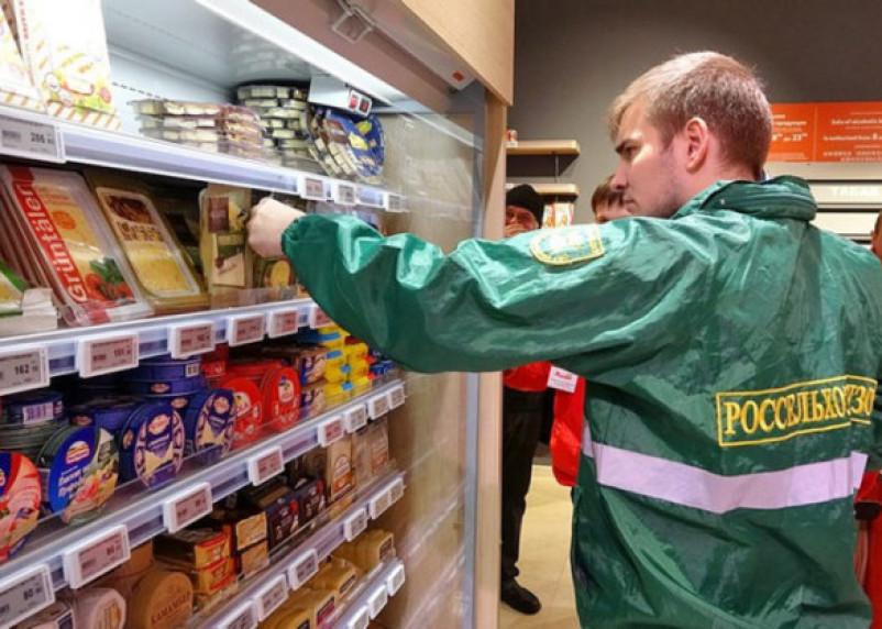 Цены на сахар и масло в России могут заморозить на три месяца