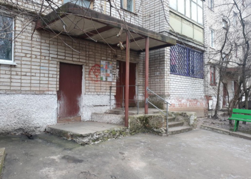 Стали известны подробности гибели сафоновской школьницы, написавшей письмо Путину