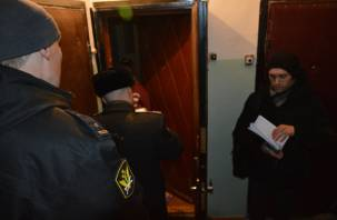 Смолянин задолжал по кредитам более 3 млн рублей. Его кроссовер выставят на торги