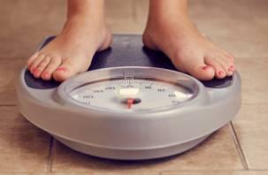 «Стала баба на весы…». Ученые рассказали о новом способе сбросить лишнее
