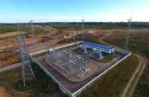 Смоленский «Феникс» взлетит в феврале, а оперится к весне 2019-го