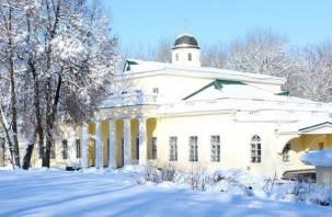 Смоленский поэт награжден медалью «Русская звезда»