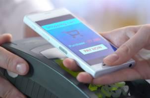 В 2019 году россияне смогут оплачивать покупки по номеру мобильного