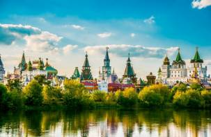 Россияне опасаются покупать туры из-за слухов о повторном карантине