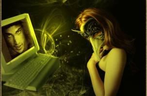 Сексолог рассказала смолянам о плюсах и минусах виртуального секса