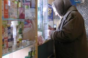В правительстве пересмотрят цены на жизненно важные лекарства