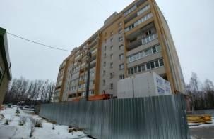 Месяц спустя: как сегодня живут пострадавшие от взрыва газа в поселке Пригорское