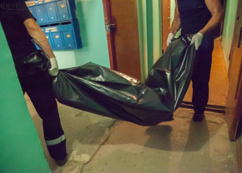 Смолянка переломала рёбра пьяному мужу и оставила его умирать на полу