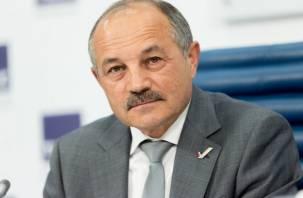 Депутаты хотят штрафовать россиян, которые болеют