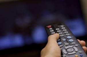 Региональные каналы будут вещать в аналоге еще год