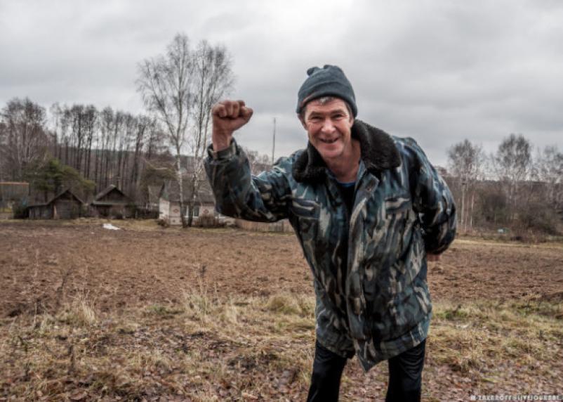 Россиянам пообещали двойные пенсии