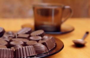 Эксперты Росконтроля назвали конфеты, которые не стоит покупать