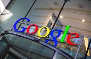 Социальную сеть Google+ экстренно закроют