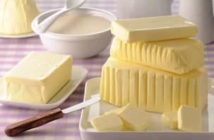 Кишечные палочки и фекалии: эксперты нашли опасное для здоровья сливочное масло